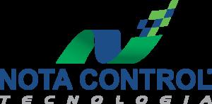 Nota-Control (Logo)