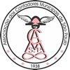logo2-oficial